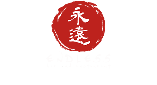 Endless Bar and Restaurant